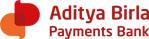 ADITYA BIRLA IDEA PAYMENTS BANK