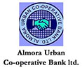 ALMORA URBAN COOPERATIVE BANK LIMITED