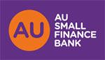 AU SMALL FINANCE BANK LIMITED