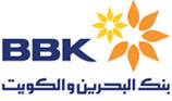 BANK OF BAHARAIN AND KUWAIT BSC