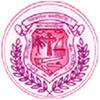 BASSEIN CATHOLIC COOPERATIVE BANK LIMITED