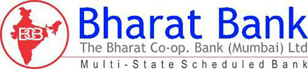 BHARAT COOPERATIVE BANK MUMBAI LIMITED