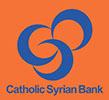 CATHOLIC SYRIAN BANK LIMITED