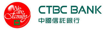 CHINATRUST COMMERCIAL BANK LIMITED