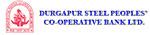 DURGAPUR STEEL PEOPLES CO OPERATIVE BANK LTD