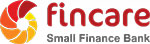 FINCARE SMALL FINANCE BANK LTD