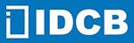 IDUKKI DISTRICT CO OPERATIVE BANK LTD
