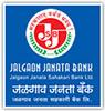 JALGAON JANATA SAHAKARI BANK LIMITED