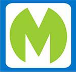Maharashtra Gramin Bank