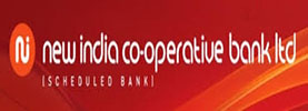 NEW INDIA COOPERATIVE BANK LIMITED