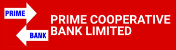 PRIME COOPERATIVE BANK LIMITED