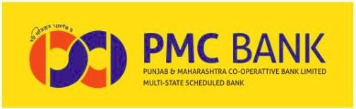 PUNJAB AND MAHARSHTRA COOPERATIVE BANK