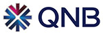 QATAR NATIONAL BANK SAQ