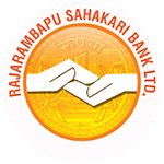 RAJARAMBAPU SAHAKARI BANK LIMITED