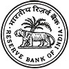 RESERVE BANK OF INDIA PAD