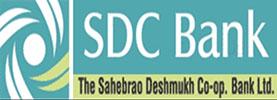 SAHEBRAO DESHMUKH COOPERATIVE BANK LIMITED