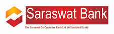 SARASWAT COOPERATIVE BANK LIMITED
