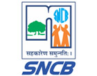 SURAT NATIONAL COOPERATIVE BANK LIMITED