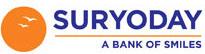 SURYODAY SMALL FINANCE BANK LIMITED