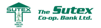 SUTEX COOPERATIVE BANK LIMITED