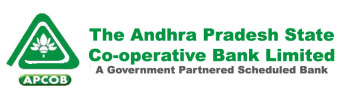 THE ANDHRA PRADESH STATE COOPERATIVE BANK LIMITED
