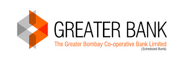 THE GREATER BOMBAY COOPERATIVE BANK LIMITED