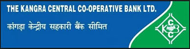 THE KANGRA CENTRAL COOPERATIVE BANK LIMITED