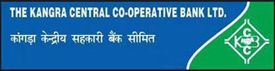 THE KANGRA COOPERATIVE BANK LIMITED