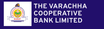 THE VARACHHA COOPERATIVE BANK LIMITED