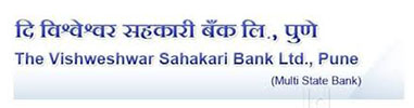 THE VISHWESHWAR SAHAKARI BANK LIMITED