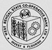 THE WEST BENGAL STATE COOPERATIVE BANK