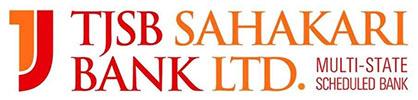 TJSB SAHAKARI BANK LIMITED