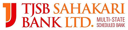 TJSB SAHAKARI BANK LTD