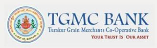 TUMKUR GRAIN MERCHANTS COOPERATIVE BANK LIMITED